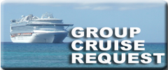 Cruise request